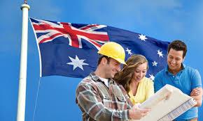 Сайты вакансий в австралии разместить объявления на досках объявлений москвы бесплатно