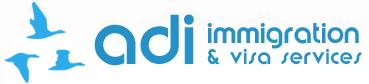 Контакты компании ADI: офис; телефоны; график работы; Email.